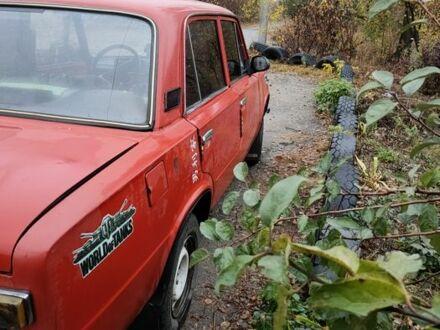 Красный ВАЗ Другая, объемом двигателя 1.29 л и пробегом 1 тыс. км за 751 $, фото 1 на Automoto.ua
