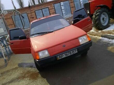 Красный ВАЗ Другая, объемом двигателя 14 л и пробегом 1 тыс. км за 1431 $, фото 1 на Automoto.ua