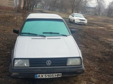 Серый ВАЗ Другая, объемом двигателя 1.8 л и пробегом 666 тыс. км за 2300 $, фото 1 на Automoto.ua
