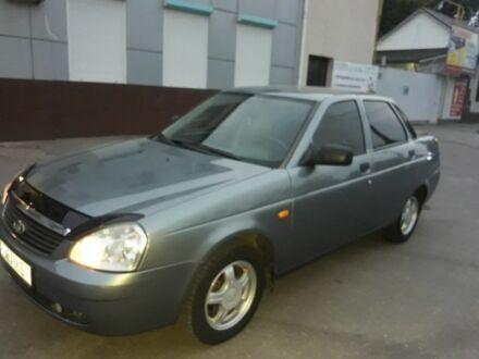 Серый ВАЗ Другая, объемом двигателя 1 л и пробегом 1 тыс. км за 3900 $, фото 1 на Automoto.ua