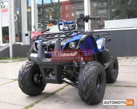 Вайпер ATV, об'ємом двигуна 0.11 л та пробігом 0 тис. км за 679 $, фото 1 на Automoto.ua