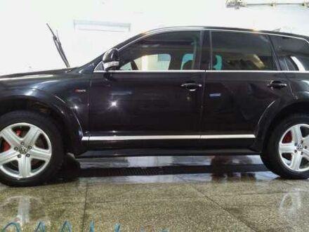 Чорний Фольксваген Б, об'ємом двигуна 6 л та пробігом 155 тис. км за 22000 $, фото 1 на Automoto.ua