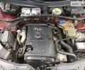 Красный Фольксваген Пассат Б5, объемом двигателя 1.89 л и пробегом 245 тыс. км за 4000 $, фото 1 на Automoto.ua