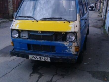 фольксваген транспортер до 1980 г