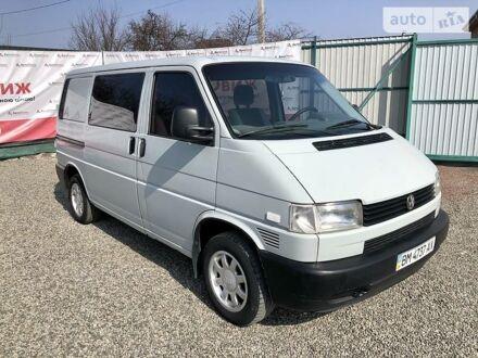 Продажа фольксваген т4 транспортер транспортер навозоуборочный шнековый тшн 250