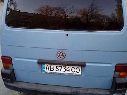 Фольксваген транспортер 4х4 купить б у чаплыгинского элеватора