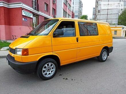 Б у фольксваген транспортер т4 в украине б у пассажир проблемы элеватора