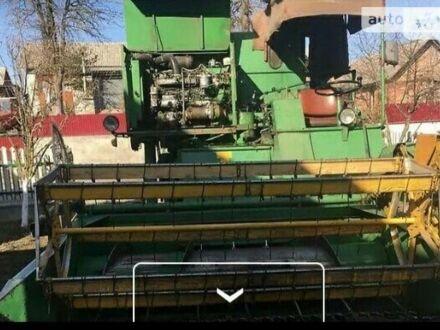 Зеленый Вольво 800, объемом двигателя 0 л и пробегом 1 тыс. км за 4900 $, фото 1 на Automoto.ua