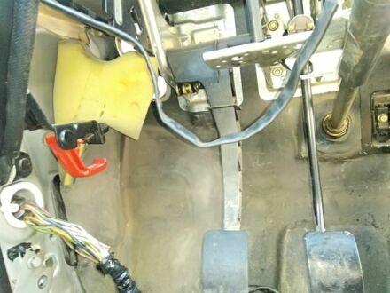 Серебряный Вольво 940, объемом двигателя 2.3 л и пробегом 1 тыс. км за 429 $, фото 1 на Automoto.ua