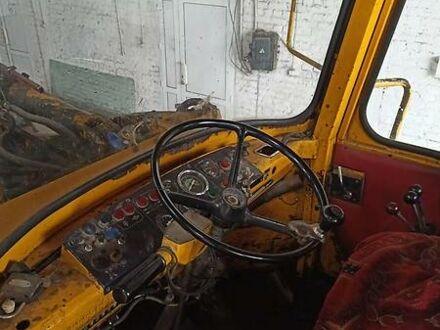 Вольво LM, об'ємом двигуна 0 л та пробігом 1 тис. км за 25000 $, фото 1 на Automoto.ua