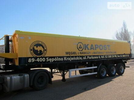 Черный Виелтон SAF, объемом двигателя 0 л и пробегом 1 тыс. км за 18000 $, фото 1 на Automoto.ua