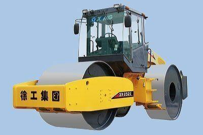 ХЦМГ 3У152Ж, объемом двигателя 0 л и пробегом 1 тыс. км за 0 $, фото 1 на Automoto.ua