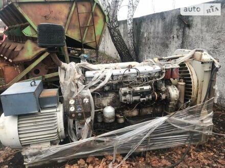 ЮМЗ 6Л, объемом двигателя 0 л и пробегом 1 тыс. км за 1433 $, фото 1 на Automoto.ua