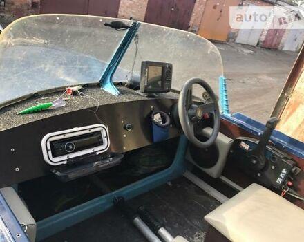 Южанка 1, об'ємом двигуна 0 л та пробігом 1 тис. км за 3000 $, фото 1 на Automoto.ua
