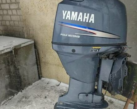 Ямаха 50 БЕТЛ, об'ємом двигуна 0 л та пробігом 1 тис. км за 3500 $, фото 1 на Automoto.ua