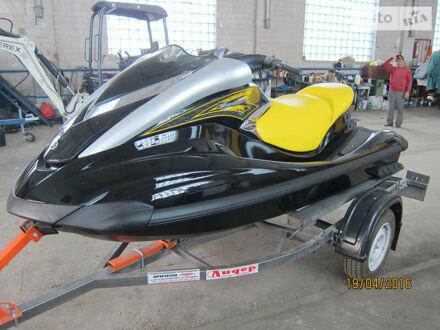 Черный Ямаха ЛСТ, объемом двигателя 1.6 л и пробегом 10 тыс. км за 6000 $, фото 1 на Automoto.ua