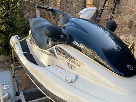 Ямаха ВавРанер, объемом двигателя 0 л и пробегом 10 тыс. км за 3500 $, фото 1 на Automoto.ua