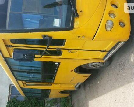 Оранжевый Юі ЗГТ 6710, об'ємом двигуна 4.75 л та пробігом 140 тис. км за 4200 $, фото 1 на Automoto.ua