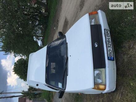 Білий ЗАЗ 1105 Дана, об'ємом двигуна 1.2 л та пробігом 91 тис. км за 1600 $, фото 1 на Automoto.ua