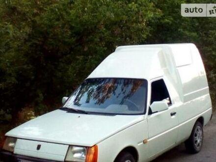 ЗАЗ 1105 Дана, объемом двигателя 0 л и пробегом 100 тыс. км за 1600 $, фото 1 на Automoto.ua