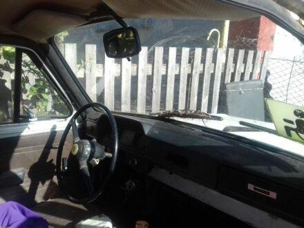 Белый ЗАЗ 968, объемом двигателя 1 л и пробегом 70 тыс. км за 220 $, фото 1 на Automoto.ua