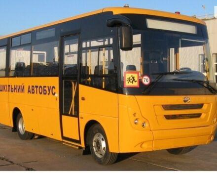 купити нове авто ЗАЗ А08 2021 року від офіційного дилера «Одеса-АВТО» ЗАЗ фото