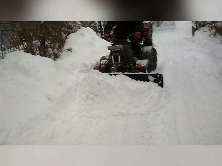 ЗИМ 350, объемом двигателя 0 л и пробегом 1 тыс. км за 1100 $, фото 1 на Automoto.ua
