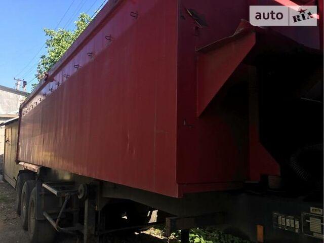 АТМ СТ, объемом двигателя 0 л и пробегом 1 тыс. км за 6000 $, фото 1 на Automoto.ua