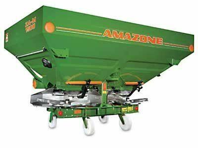 Зеленый Амазони ЗА-М, объемом двигателя 0 л и пробегом 1 тыс. км за 0 $, фото 1 на Automoto.ua