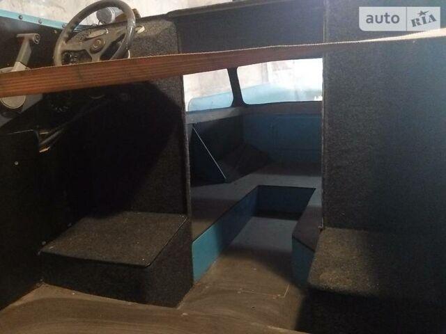 Амур м, об'ємом двигуна 0.12 л та пробігом 100 тис. км за 4500 $, фото 1 на Automoto.ua