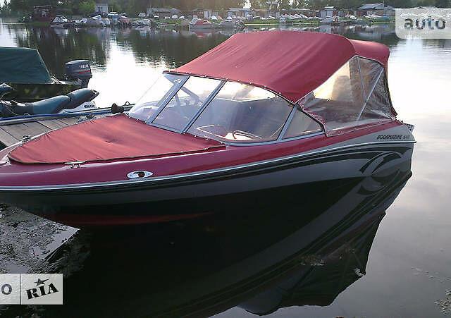 Красный Аквамарин 640, объемом двигателя 2.4 л и пробегом 150 тыс. км за 15000 $, фото 1 на Automoto.ua