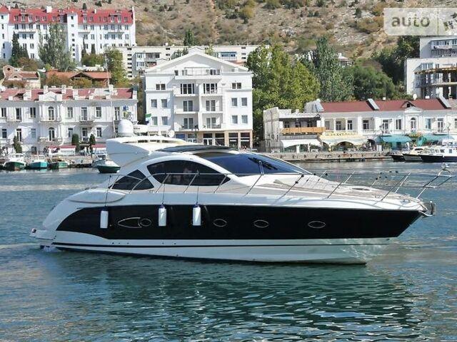 Атлантіс 50, об'ємом двигуна 0 л та пробігом 1 тис. км за 299000 $, фото 1 на Automoto.ua
