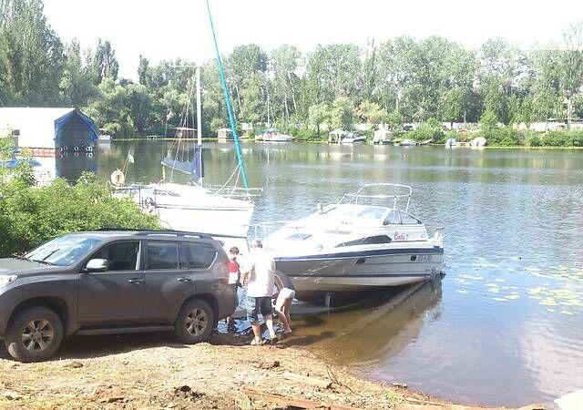 Байлайнер 2455, объемом двигателя 5.8 л и пробегом 1 тыс. км за 14000 $, фото 1 на Automoto.ua