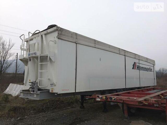Білий Беналу Optiliner, об'ємом двигуна 0 л та пробігом 1 тис. км за 22800 $, фото 1 на Automoto.ua
