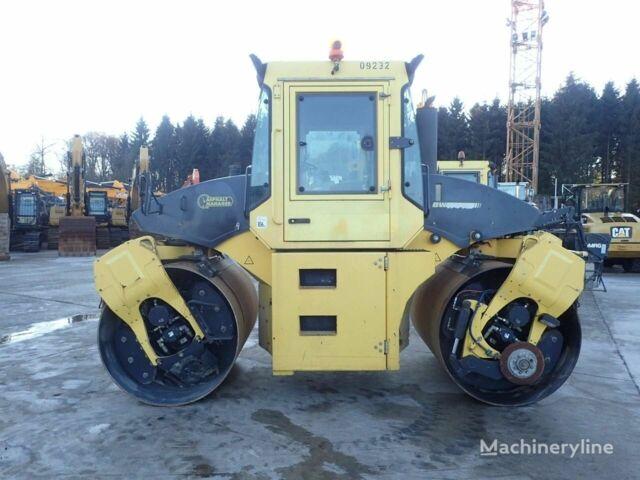 Бомаг БВ, объемом двигателя 0 л и пробегом 1 тыс. км за 46470 $, фото 1 на Automoto.ua