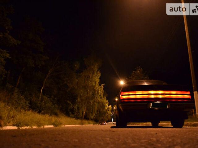 Бьюік Century, об'ємом двигуна 3.3 л та пробігом 260 тис. км за 2000 $, фото 1 на Automoto.ua