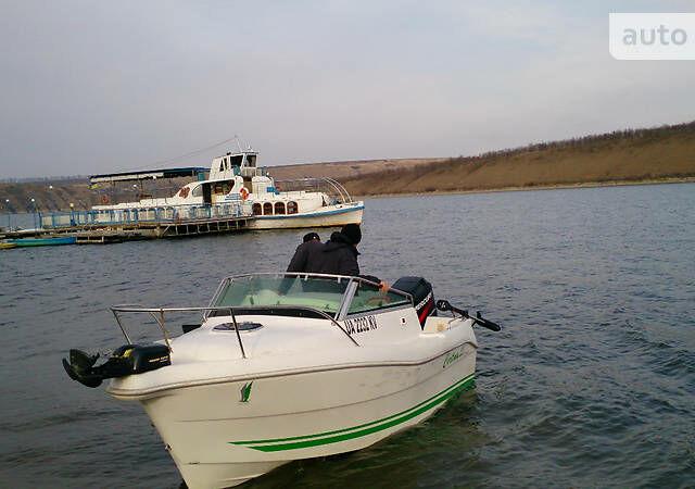 Кортіна 480 Кабін, об'ємом двигуна 1 л та пробігом 100 тис. км за 12650 $, фото 1 на Automoto.ua