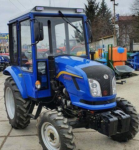 Синий Донг Фенг 244, объемом двигателя 0 л и пробегом 100 тыс. км за 29855 $, фото 1 на Automoto.ua