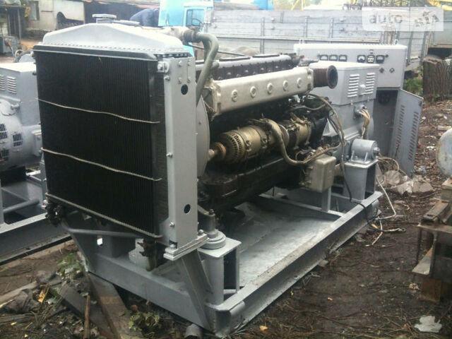 ЕСД 100, об'ємом двигуна 0 л та пробігом 1 тис. км за 0 $, фото 1 на Automoto.ua