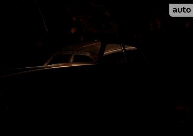 ГАЗ 3102, объемом двигателя 0 л и пробегом 100 тыс. км за 2450 $, фото 1 на Automoto.ua