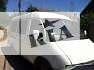 Белый ГАЗ 32214, объемом двигателя 2 л и пробегом 150 тыс. км за 1700 $, фото 1 на Automoto.ua