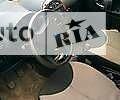 Синій Джилі ЛЦ, об'ємом двигуна 1.3 л та пробігом 55 тис. км за 4500 $, фото 1 на Automoto.ua