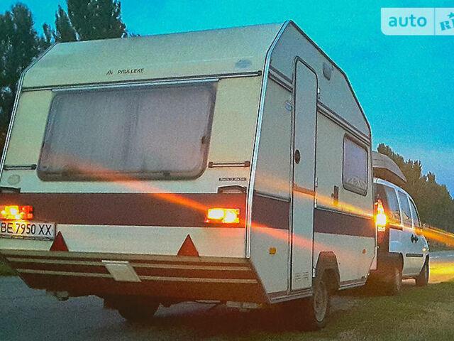 Бежевий КІП 330, об'ємом двигуна 0 л та пробігом 5 тис. км за 2600 $, фото 1 на Automoto.ua