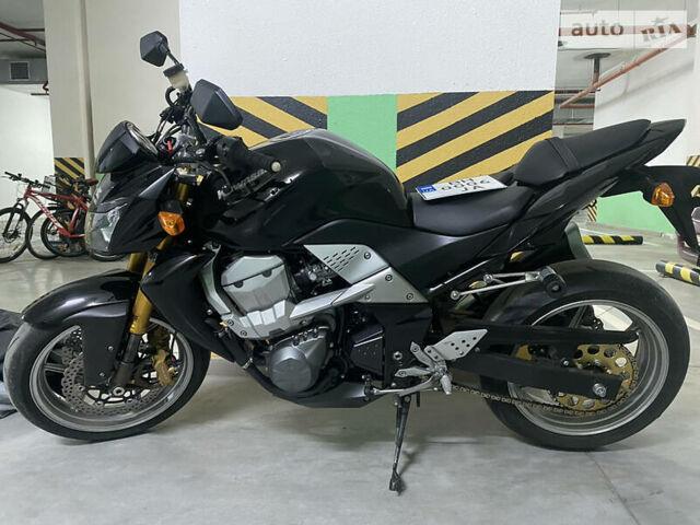 Кавасаки Z 750, объемом двигателя 0.75 л и пробегом 7 тыс. км за 6000 $, фото 1 на Automoto.ua