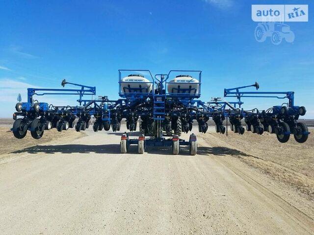 Синій Кінзе 3600, об'ємом двигуна 0 л та пробігом 1 тис. км за 0 $, фото 1 на Automoto.ua