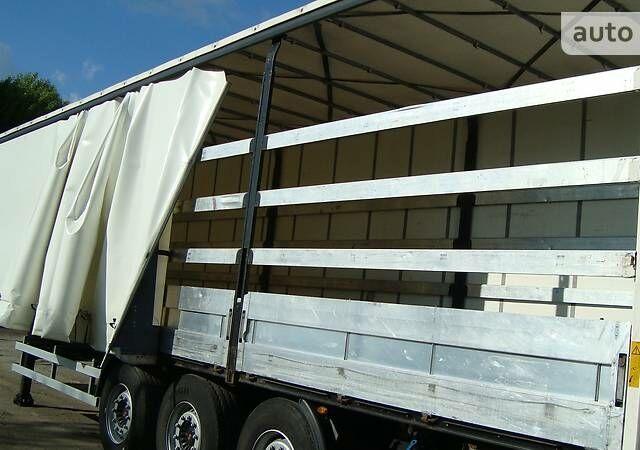 Белый Когель SN, объемом двигателя 0 л и пробегом 1 тыс. км за 14300 $, фото 1 на Automoto.ua