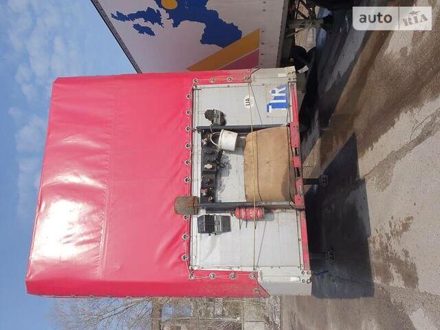 Красный Когель S 24, объемом двигателя 0 л и пробегом 1 тыс. км за 7250 $, фото 1 на Automoto.ua