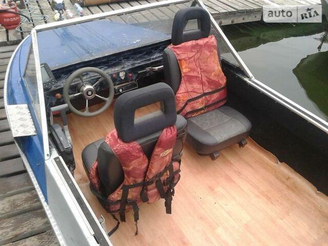 Крим 1, об'ємом двигуна 2.5 л та пробігом 2 тис. км за 4650 $, фото 1 на Automoto.ua