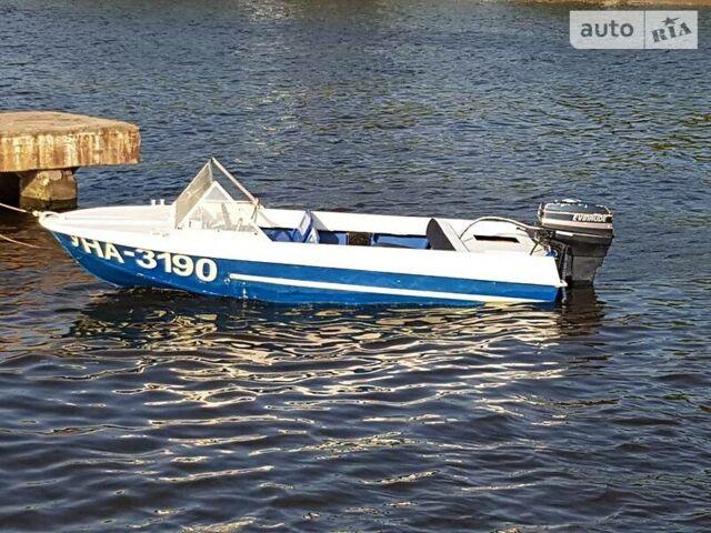 Крым 2м, объемом двигателя 0 л и пробегом 1 тыс. км за 2999 $, фото 1 на Automoto.ua