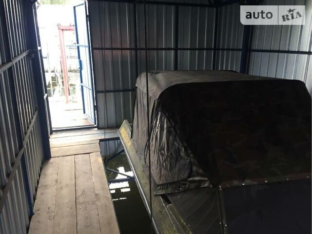 Крим Крим, об'ємом двигуна 0 л та пробігом 1 тис. км за 1300 $, фото 1 на Automoto.ua